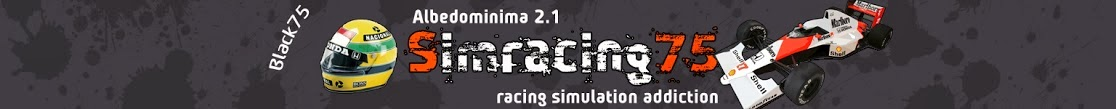 Simracing75