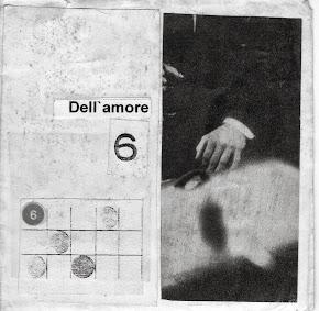 dellamore 6