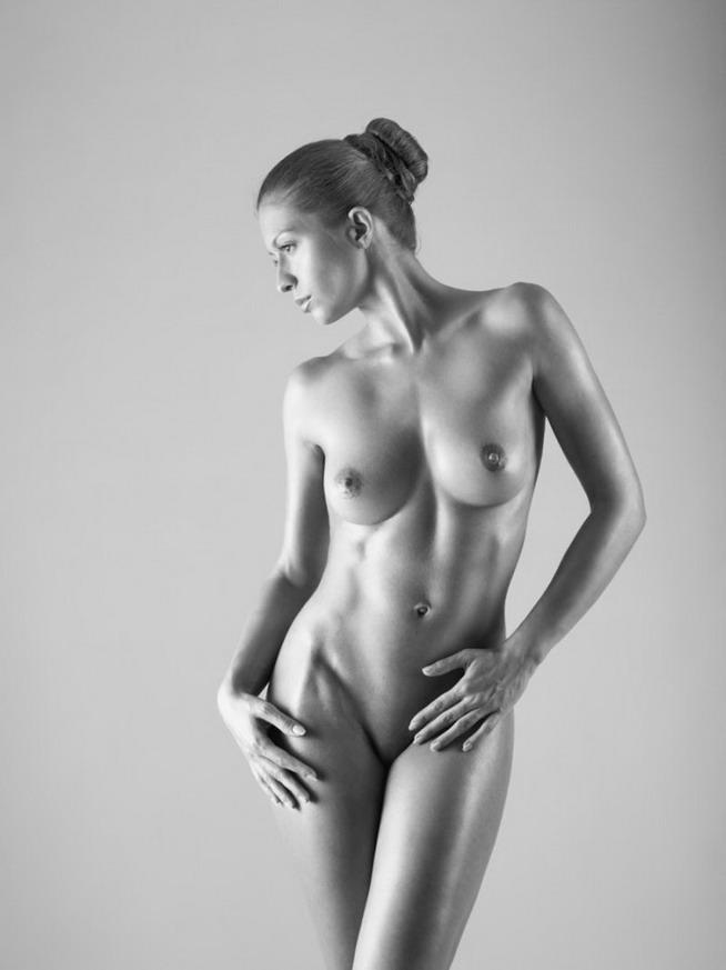Videos desnudos de Beverly deangelo