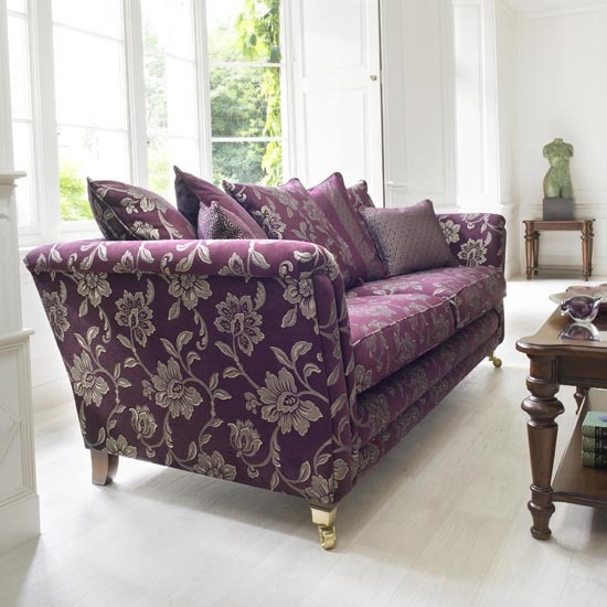 Furniture Village Annalise contemporary furniture village sofas intended decorating ideas