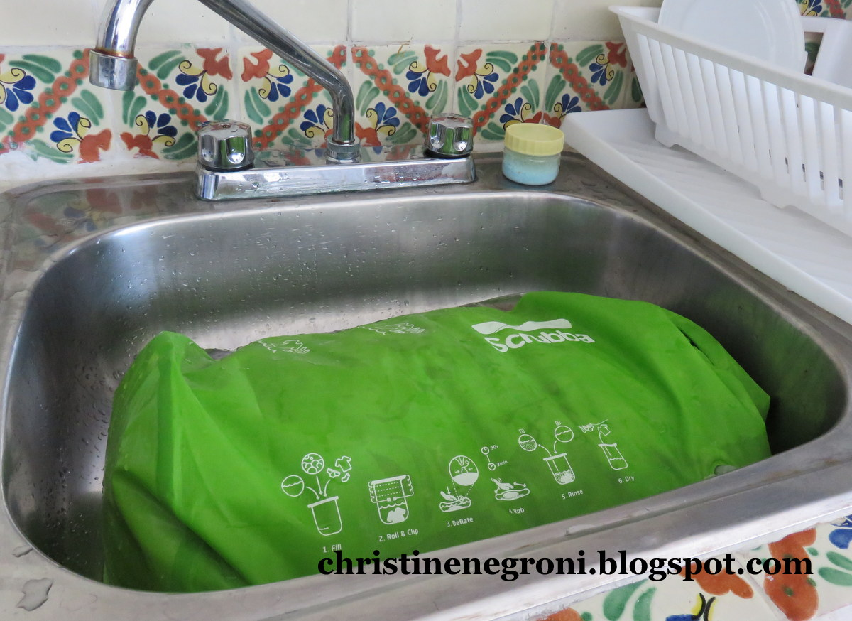 Travel Washing Machine Washing Machine In A Bag And Other Tools For Travel Huffpost