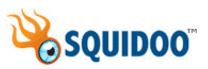 squidoo proxy server logo
