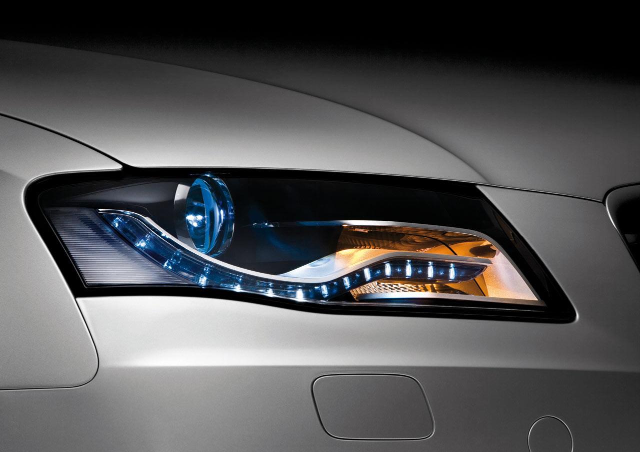 http://2.bp.blogspot.com/-IRpMjgaYHAk/TdxlO73IbjI/AAAAAAAAAkw/nosr6pa4JIw/s1600/Audi-A4-LED-headlight-lg.jpg