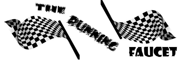 http://www.therunningfaucet.com/?ref=34455