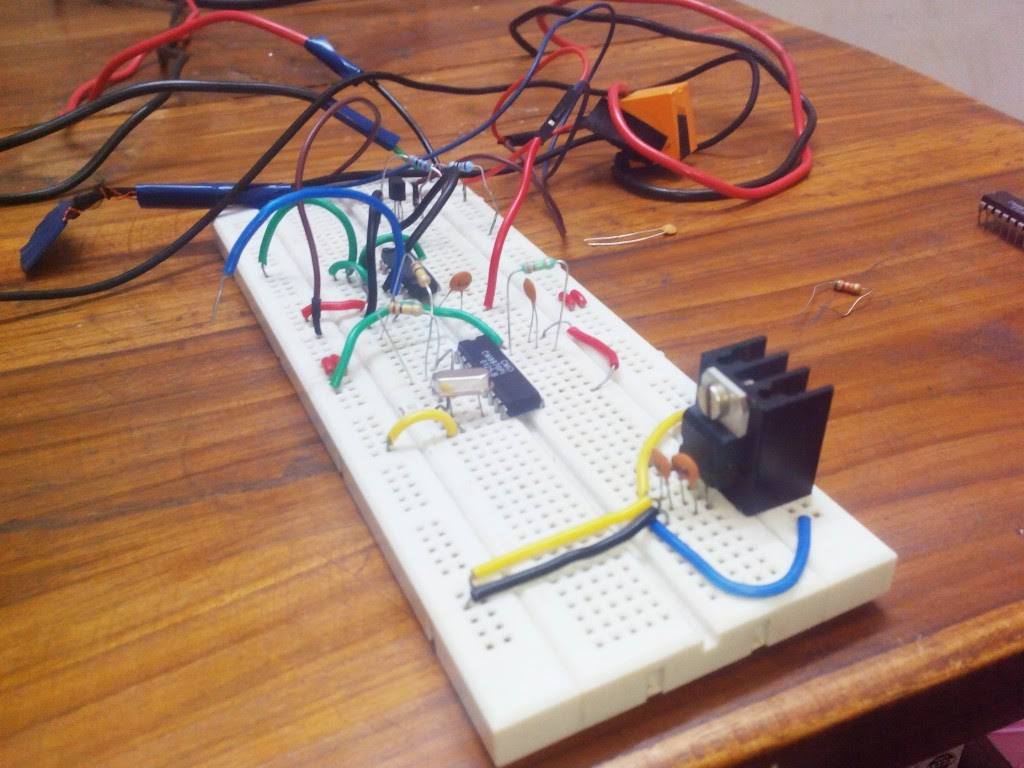 Erfreut Common In Electrical Fotos - Schaltplan Serie Circuit ...
