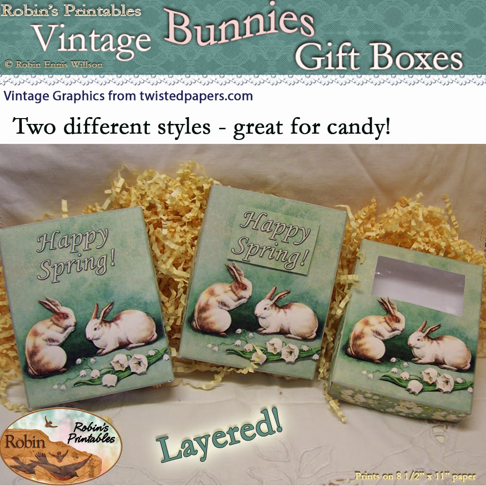 http://robinwillsondesigns.com/product/vintage-bunnies-candycupcake-wrappers/