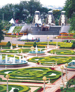 ntr gardens,ntr gardens hyderabad ,ntr gardens hyderabad timings