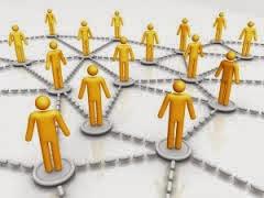 Pengertian Sistem Sosial Lengkap