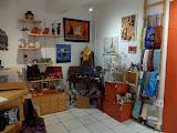 notre boutique ouverte du mardi au samedi de 10h à 19h 04 67 60 72 38