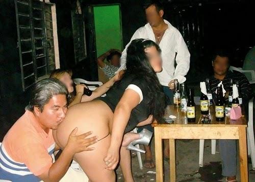 prostitutas en las calles prostitutas en velilla de san antonio