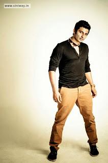 Actor-Jiiva-Photo-Shoot
