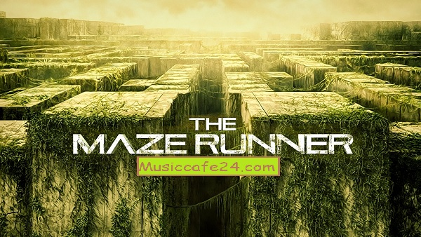 download the maze runner (2014) bluray 720p
