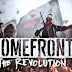 Download Homefront The Revolution Game For PC Full Version