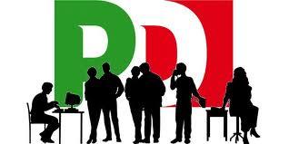 PD Partito Democratico  Circolo di Gussago
