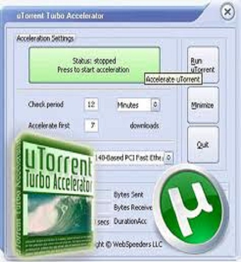 how to play movies from utorrent on mac