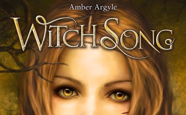 http://lesouffledesmots.blogspot.fr/2014/09/witch-song-amber-argyle.html