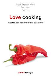 Il libro di Culinaria