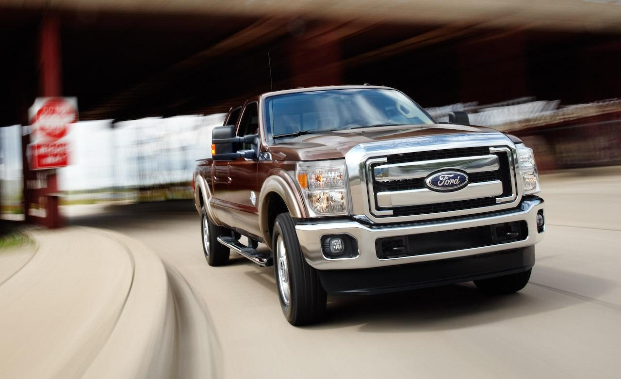 ford f 350 super duty wallpapers cars prices. Black Bedroom Furniture Sets. Home Design Ideas