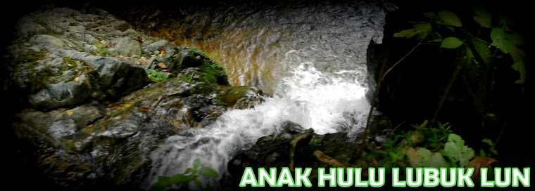 PENCIPTA LAGU-LAGUPERJUANGAN INDONESIA