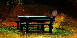 http://twory-romantyczki.blogspot.com/