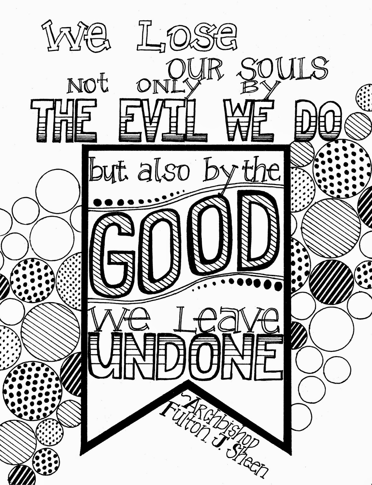 http://looktohimandberadiant.blogspot.com/2013/07/sheen-quote-coloring-page.html