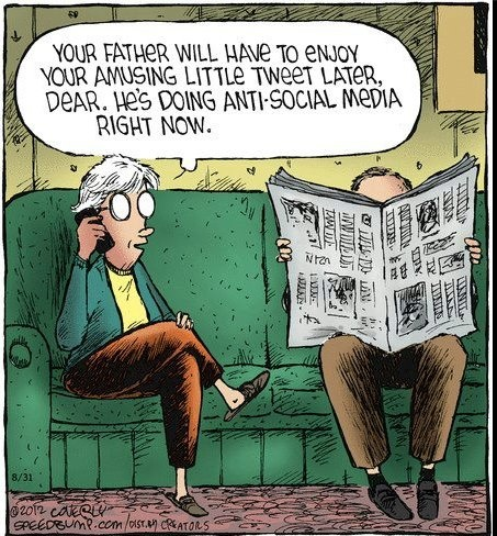 Social Media Humor Cant Tweet Right Now Doing Some