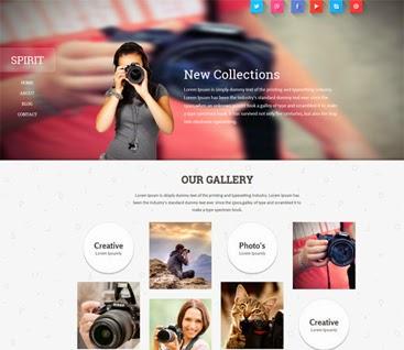 pembuatan website toko online,software membuat website toko online shop,program membuat website toko online shop, bagaimana membuat website toko online shop