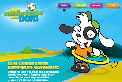 concurso+discovery+kids+movimiento+con+doki+gana+crucero+nintendo+wii+y+kits+deportivos