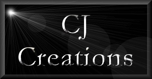CJ Creations ~ makes your Home / Land cozy