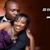 IK Osakioduwa tweets support for his wife Olohi Osakioduwa