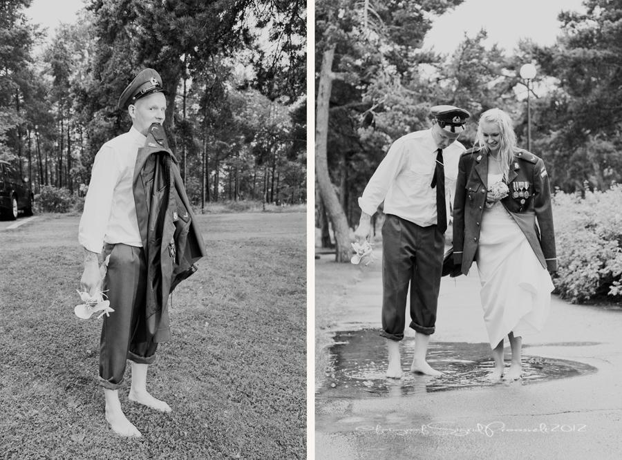 pruutpaar-laulasmaal-vihmasadu-porilomp