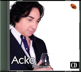 Narodna - Zabavna Muzika 2012 - Page 9 Acko+Nezirovic+-+To+Je+To+%25282012%2529