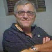 Osvaldo Igounet