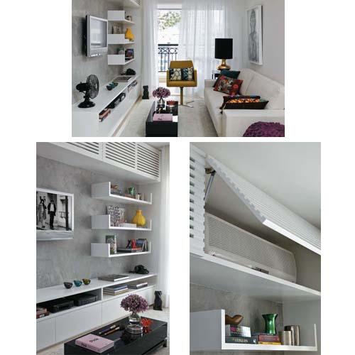 ... colorato: Blog Arredamento facile, Interior Design e Lifestyle