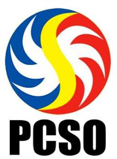 Phil PCSO Lotto Results Draw | Aug 15, 2013 | EZ2/Swetres3/6Digits/6