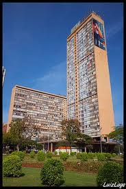 wiki.arq: Edifício JK