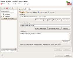 BitRock+InstallBuilder+Enterprise+7.2.3+fill