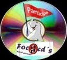 Foca Cd's
