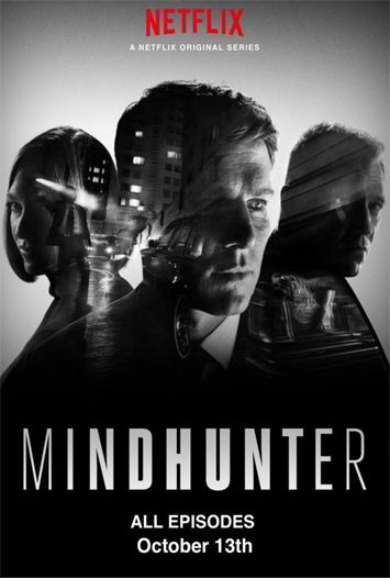 mindhunter-temporada-1-completa-hd-720p-