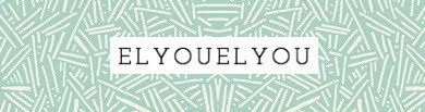 elyouelyou.com || British Beauty Blog