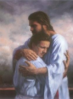 Quem era o discipulo amado
