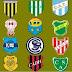 Nacional B: Mercado de pases Temporada 12/13