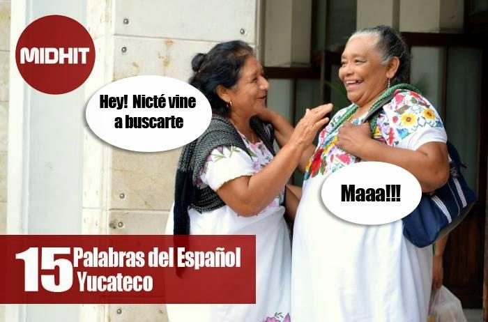 imagenes graciosas yucatecas o en maya para watsap  - imagenes chistosas de yucatecos
