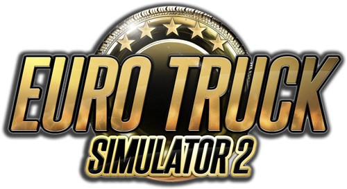 Euro Truck Simulator 2 15 FREE DLC