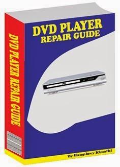 http://humphreykimathi.com/DVD_repair.php