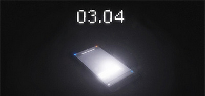 0304-pc-cover-dwt1214.com