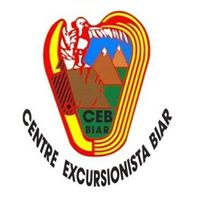 Centre Excursionista de Biar