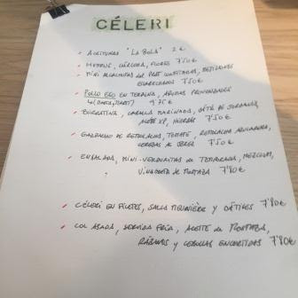 Celeri-carta-1
