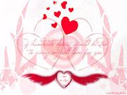 Cute Love Romantic Quotes cute love romantic quotes