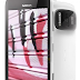 Nokia 808 PureView Specifications, 41 MegaPixel Camera Phone, Video Recording Features, Release Date